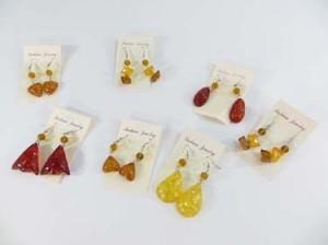 faux-amber-earring-8a