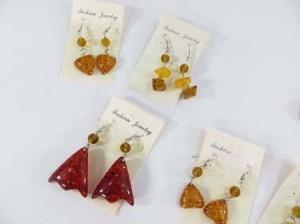 faux-amber-earring-8c