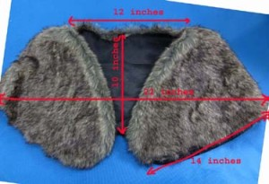 faux-fur-db8-01-size