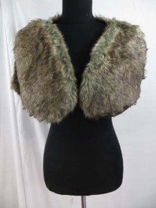 faux-fur-db8-01a