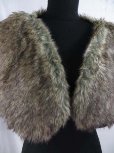 faux-fur-db8-01b