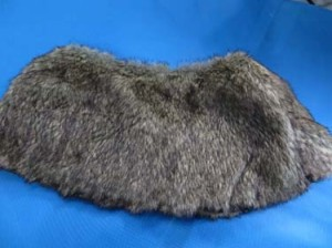 faux-fur-db8-01f