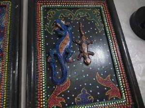 gecko-in-frame-1d