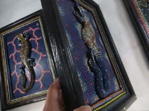 gecko-in-frame-1e