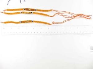 handmad-bracelet-20e