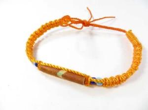 handmad-bracelet-20g