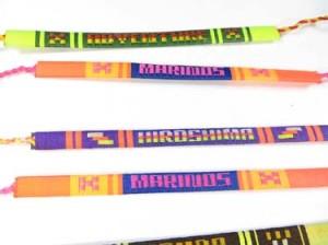 handmad-bracelet-30g