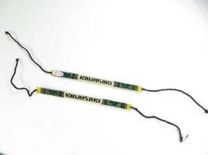 handmad-bracelet-40b