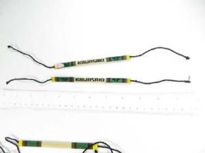 handmad-bracelet-40c