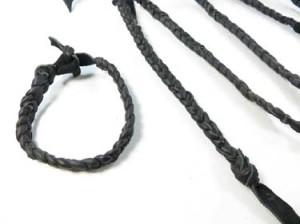 handmad-bracelet-50c