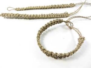 handmad-bracelet-60d