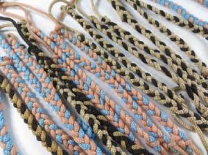 handmade-bracelet-80b