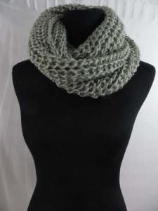 infinity-scarf-db1-10e