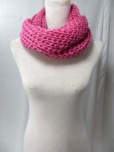 infinity-scarf-db1-10i