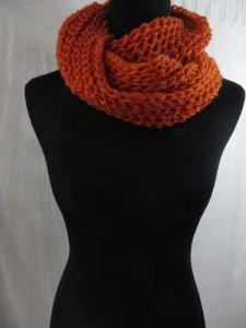 infinity-scarf-db1-10j