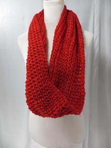 infinity-scarf-db1-10k