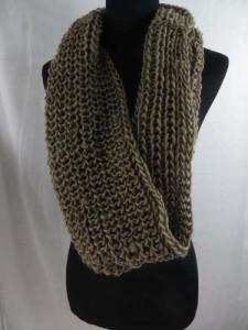 infinity-scarf-db1-10l