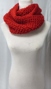 infinity-scarf-db1-10m