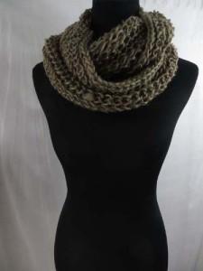 infinity-scarf-db1-10n
