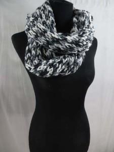 infinity-scarf-db1-11e