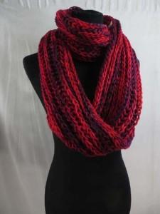 infinity-scarf-db1-11g