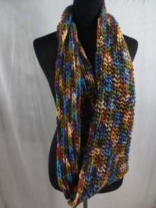 infinity-scarf-db1-11h