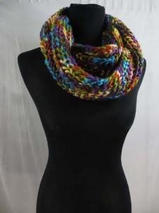 infinity-scarf-db1-11i