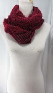 infinity-scarf-db1-12d