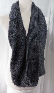 infinity-scarf-db1-12f