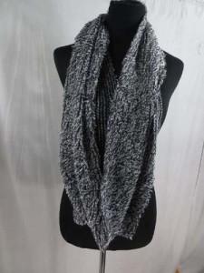 infinity-scarf-db1-12g