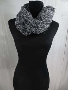 infinity-scarf-db1-12h