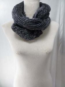 infinity-scarf-db1-12i