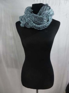 infinity-scarf-db1-12k