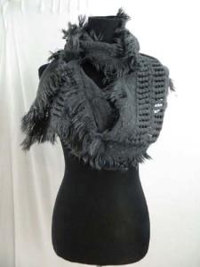 infinity-scarf-db4-120n