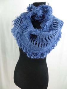 infinity-scarf-db4-120r