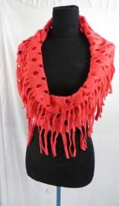 infinity-scarf-dl3-60o