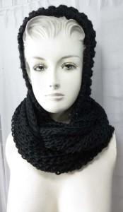 infinity-scarf-dl5-60b