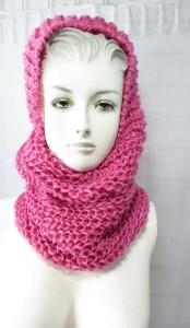 infinity-scarf-dl5-60d