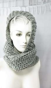 infinity-scarf-dl5-60f