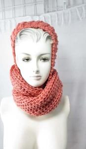 infinity-scarf-dl5-60h
