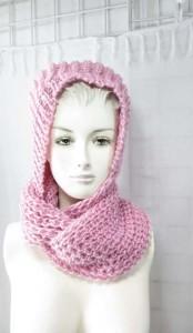 infinity-scarf-dl5-60j