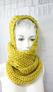 infinity-scarf-dl5-60l