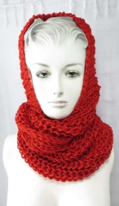 infinity-scarf-dl5-60n