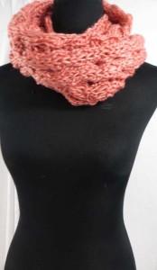 infinity-scarf-plain-dl5-61b