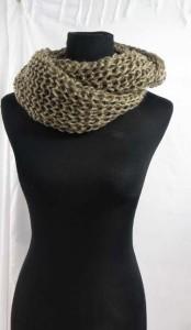 infinity-scarf-plain-dl5-61d