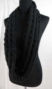 infinity-scarf-plain-dl5-61e