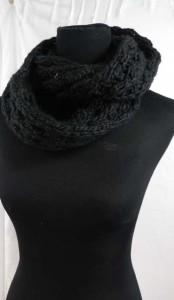 infinity-scarf-plain-dl5-61f