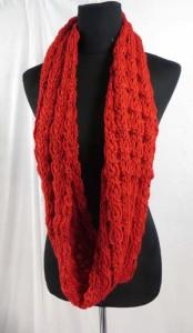 infinity-scarf-plain-dl5-61g