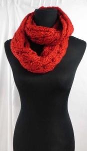infinity-scarf-plain-dl5-61h