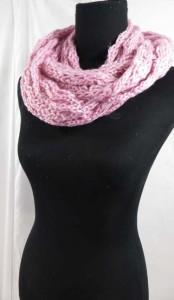 infinity-scarf-plain-dl5-61j